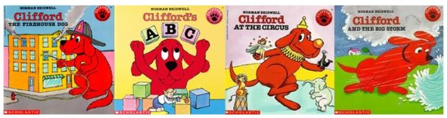 blog-Clifford-books-banner