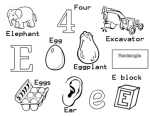 letter-E-treasure-hunt-copy