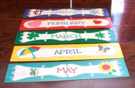 month-order