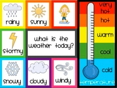 weather-printables