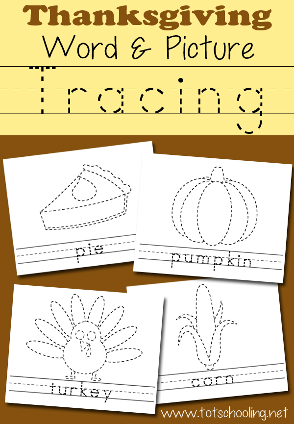 Divine image in printable toddler activities
