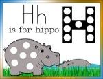 hippomagnet