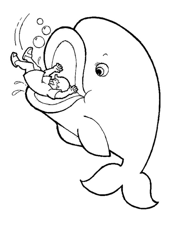 coloring page By CoriAnn