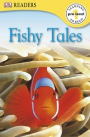 large_dk-readers-fishy-tales_001