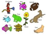 letter-f-sensory-bin-color