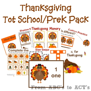 Thanksgiving-Tot-School-PreK-Pack2