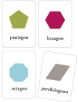 printable-shapes-extra