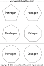 shapes_sides5_10_names_wfun_2
