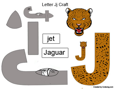 letter_Jj_craft-full