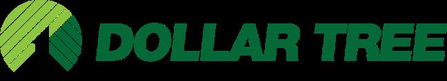 dollar-tree-banner