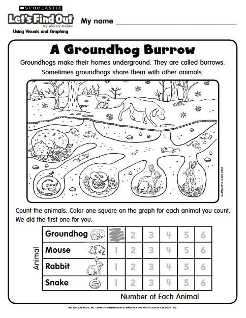 groundhog5