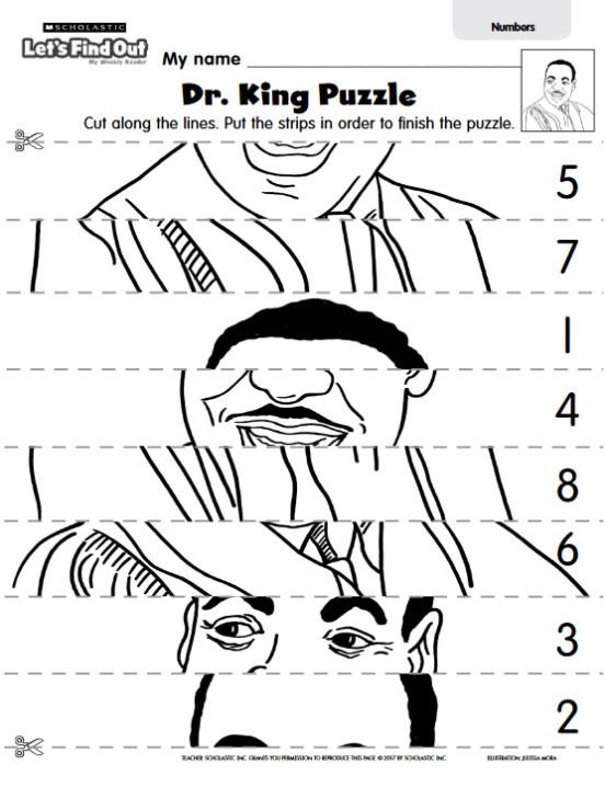 martin-puzzle
