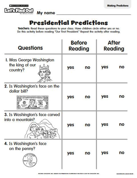 president-day-1