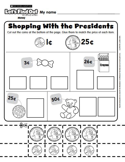 president-day-6