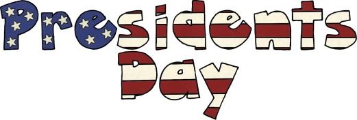 president-day