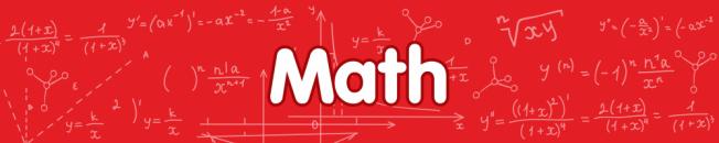 math-banner