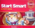 Smart Start G1 Week2