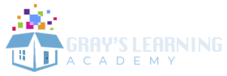 Grays Learning Academy
